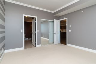 Photo 12: 402 19830 56 AVENUE in Langley: Langley City Condo for sale : MLS®# R2136124