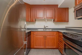 """Photo 10: 304 7471 BLUNDELL Road in Richmond: Brighouse South Condo for sale in """"CANTERBURY COURT"""" : MLS®# R2625296"""