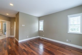 Photo 16: 2395 EAST ROAD: Anmore House for sale (Port Moody)  : MLS®# R2565592