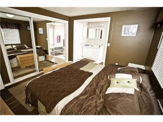 """Photo 4: 33 997 20 Highway in Williams Lake: Williams Lake - Rural West Manufactured Home for sale in """"CHILTCOTIN ESTATES"""" (Williams Lake (Zone 27))  : MLS®# N234387"""