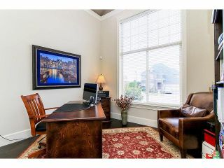 """Photo 10: 16164 27TH Avenue in Surrey: Grandview Surrey House for sale in """"MORGAN HEIGHTS"""" (South Surrey White Rock)  : MLS®# F1427246"""