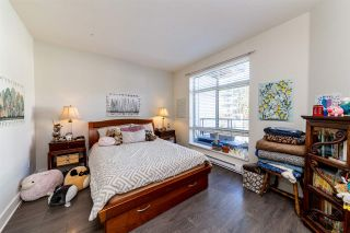"""Photo 15: 402 5779 BIRNEY Avenue in Vancouver: University VW Condo for sale in """"PATHWAYS"""" (Vancouver West)  : MLS®# R2611644"""