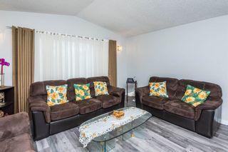 Photo 19: 17010 84 Street in Edmonton: Zone 28 House for sale : MLS®# E4250795
