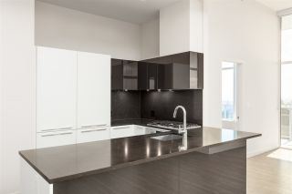 """Photo 22: 4102 6383 MCKAY Avenue in Burnaby: Metrotown Condo for sale in """"GOLD HOUSE at Metrotown"""" (Burnaby South)  : MLS®# R2541931"""