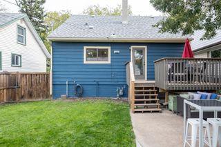 Photo 35: 11314 68 Street in Edmonton: Zone 09 House for sale : MLS®# E4263233