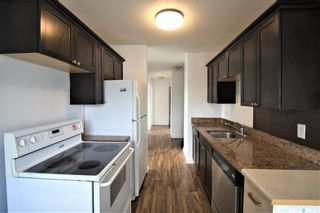 Photo 6: 8 176 Acadia Court in Saskatoon: West College Park Residential for sale : MLS®# SK826110