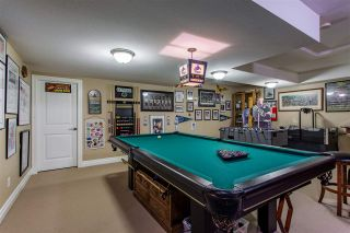 Photo 27: 8425 171A Street in Surrey: Fleetwood Tynehead House for sale : MLS®# R2511271