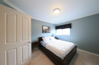Photo 17: 1415 BRISBANE Avenue in Coquitlam: Harbour Chines House for sale : MLS®# R2544626