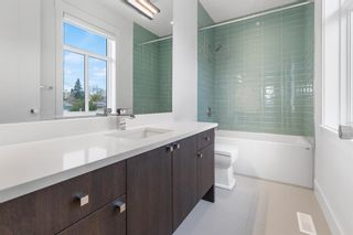 Photo 25: 2704 1 Avenue NW in Calgary: West Hillhurst Detached for sale : MLS®# A1152008
