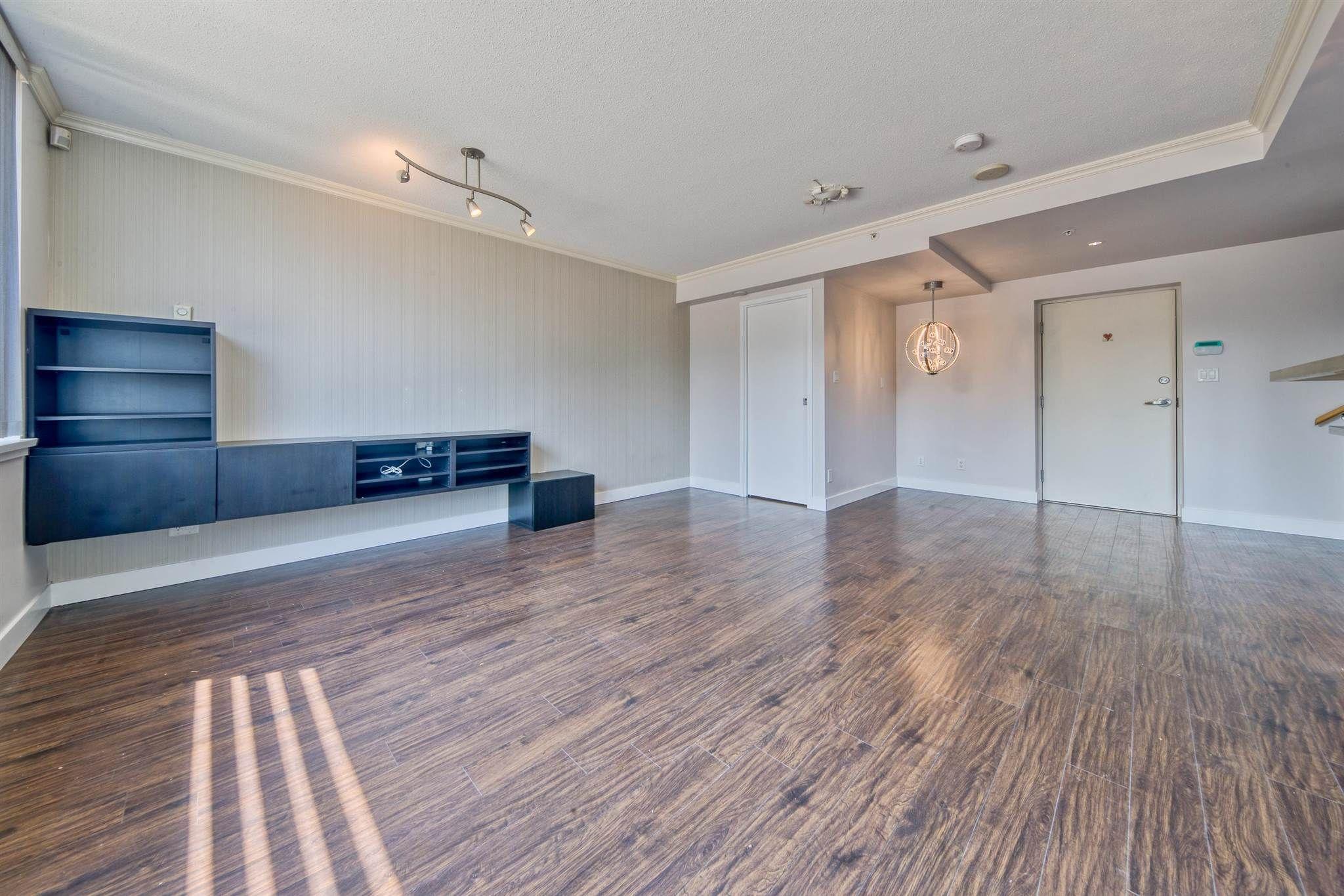 """Main Photo: 108 7080 NO. 3 Road in Richmond: Brighouse South Condo for sale in """"CENTRO"""" : MLS®# R2607592"""