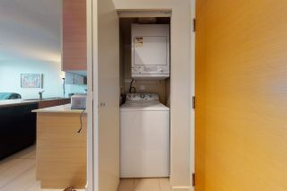 Photo 5: 2209 977 MAINLAND Street in Vancouver: Yaletown Condo for sale (Vancouver West)  : MLS®# R2466094