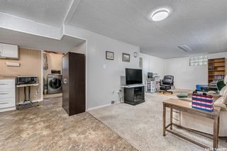 Photo 21: 845 Fairford Street East in Moose Jaw: Hillcrest MJ Residential for sale : MLS®# SK869980