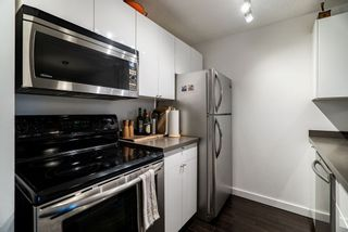 """Photo 9: 604 1040 PACIFIC Street in Vancouver: West End VW Condo for sale in """"Chelsea Terrace"""" (Vancouver West)  : MLS®# R2433739"""
