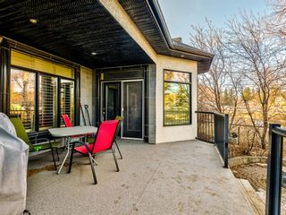 Photo 41: 267 Hamptons Square NW in Calgary: Hamptons Detached for sale : MLS®# A1085007