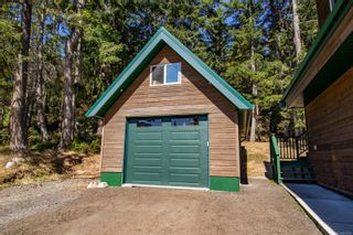Photo 50: 3728 Rum Rd in : GI Pender Island House for sale (Gulf Islands)  : MLS®# 885824