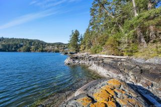 Photo 24: 1966 Gillespie Rd in : Sk 17 Mile House for sale (Sooke)  : MLS®# 878837