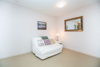"""Photo 16: 45 1255 RIVERSIDE Drive in Port Coquitlam: Riverwood Townhouse for sale in """"RIVERWOOD GREEN"""" : MLS®# R2004317"""