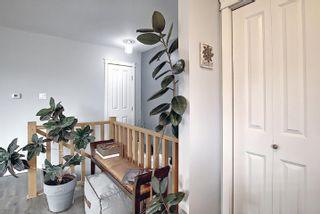 Photo 15: 5227 53 Avenue: Mundare House for sale : MLS®# E4254964