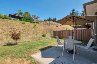 Photo 39: 13 1424 S Alder St in : CR Willow Point House for sale (Campbell River)  : MLS®# 881739