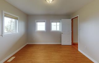 Photo 12: 718 French Cross Road in Morden: 404-Kings County Residential for sale (Annapolis Valley)  : MLS®# 202117981