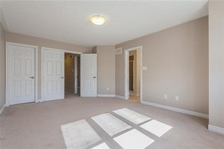 Photo 3: 83 Paperbark Avenue in Vaughan: Patterson House (2-Storey) for sale : MLS®# N3121225