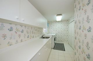 Photo 30: 5331 MONCTON Street in Richmond: Westwind House for sale : MLS®# R2583228