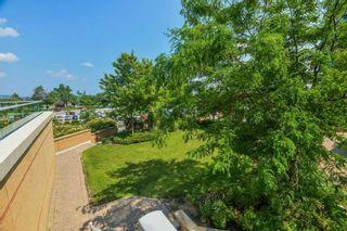 Photo 36: 410 33 Ellen Street in Barrie: City Centre Condo for sale : MLS®# S5302188