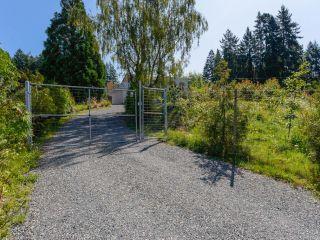 Photo 37: 1550 McDonald Rd in COMOX: CV Comox (Town of) House for sale (Comox Valley)  : MLS®# 832563