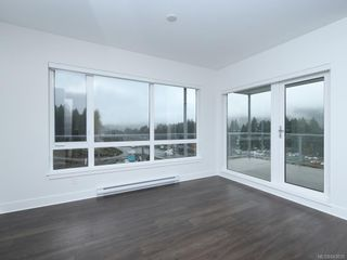 Photo 10: 412 1311 Lakepoint Way in Langford: La Westhills Condo for sale : MLS®# 843028