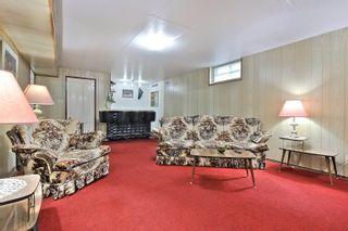 Photo 21: 8411 54 Street in Edmonton: Zone 18 House for sale : MLS®# E4260377