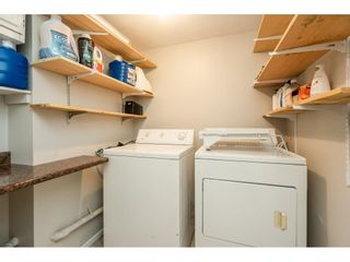 """Photo 27: 7731 DUNSMUIR Street in Mission: Mission BC House for sale in """"Heritage Park Area"""" : MLS®# R2597438"""