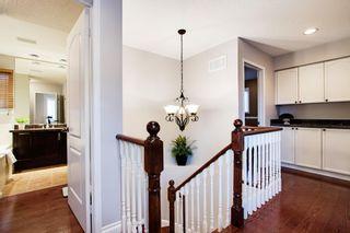 Photo 14: 114 Copley Street in Pickering: Highbush House (2-Storey) for sale : MLS®# E3787337