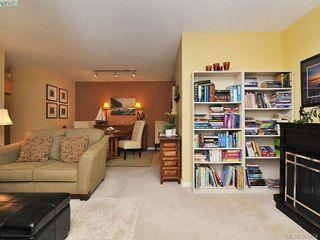 Photo 6: 403 1034 Johnson St in VICTORIA: Vi Downtown Condo for sale (Victoria)  : MLS®# 782894