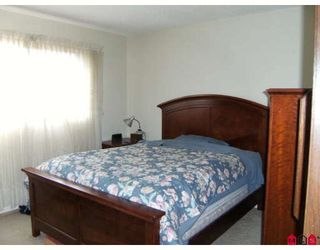 Photo 12: 12624 88A Avenue in Surrey: Queen Mary Park Surrey House for sale : MLS®# F2823035