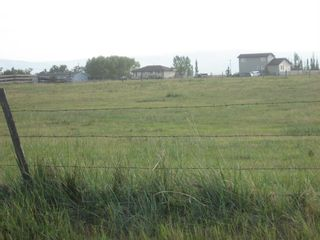 Photo 5: 1 Minto Street: Granum Residential Land for sale : MLS®# A1137436
