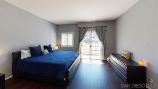Photo 15: SAN MARCOS Townhouse for sale : 3 bedrooms : 420 W San Marcos #148