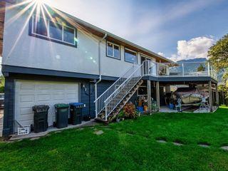 "Photo 23: 2049 DIAMOND Road in Squamish: Garibaldi Estates House for sale in ""GARIBALDI ESTATES"" : MLS®# R2623345"