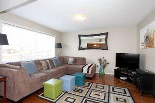 Photo 3: 1291 Clark Boulevard in Milton: Beaty House (2-Storey) for sale : MLS®# W2711008