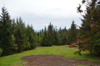 Photo 19:  in : Sk French Beach Land for sale (Sooke)  : MLS®# 875094
