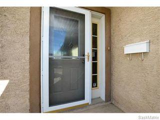 Photo 3: 3588 WADDELL Crescent East in Regina: Creekside Single Family Dwelling for sale (Regina Area 04)  : MLS®# 587618