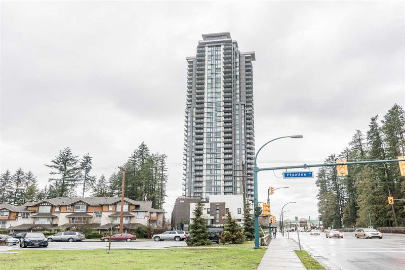 FEATURED LISTING: 4006 - 3080 LINCOLN Avenue Coquitlam