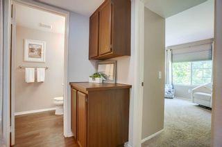 Photo 35: LA COSTA Condo for sale : 2 bedrooms : 7312 Alta Vista in Carlsbad