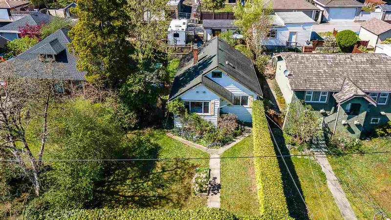FEATURED LISTING: 1927 EIGHTH Avenue New Westminster