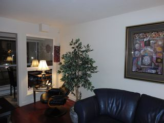 Photo 2: 316 2891 E. HASTINGS STREET in Park Renfrew: Home for sale
