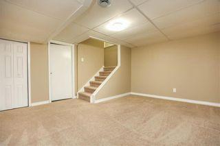 Photo 27: 18 955 Summerside Avenue in Winnipeg: Fort Richmond Condominium for sale (1K)  : MLS®# 202116601
