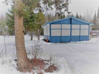 Photo 2: 3435 ISLAND PARK Drive in Prince George: Miworth House for sale (PG Rural West (Zone 77))  : MLS®# R2545788