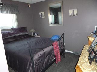 Photo 12: 2110 100A Street in Tisdale: Residential for sale : MLS®# SK840501
