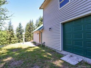 Photo 58: 5491 LANGLOIS ROAD in COURTENAY: CV Courtenay North House for sale (Comox Valley)  : MLS®# 703090