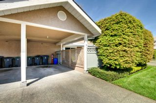 Photo 19: 10 9540 PRINCE CHARLES Boulevard in Surrey: Queen Mary Park Surrey Townhouse for sale : MLS®# R2162922