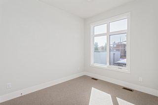 Photo 24: 106 Valour Circle SW in Calgary: Currie Barracks Detached for sale : MLS®# A1073300